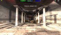 МП-Карта MELOFON для Stalker Shadow of Chernobyl