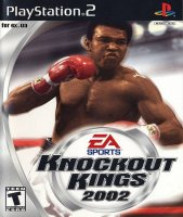 Knockout Kings 2002 [en]