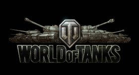 World of Tanks - Второй Сезон