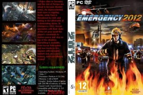 Emergency 2012 [RePack от R.G. ExGames]